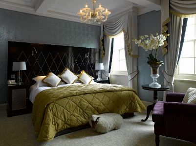 The Goring - Photo #3