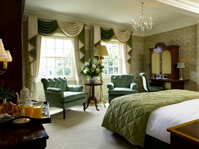 The Goring - Photo #7