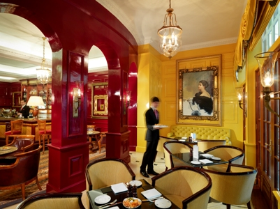 The Goring - Photo #10