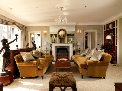 The Goring - Photo #8