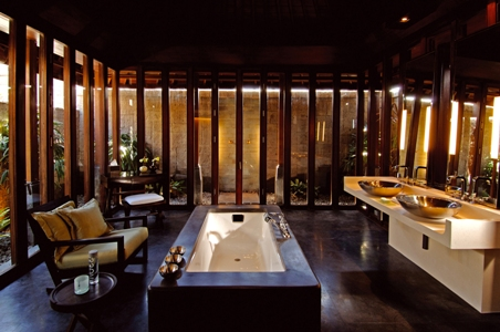 Bulgari Hotels & Resorts Bali - Photo #7