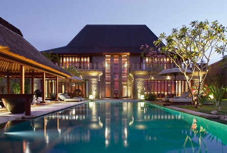 Bulgari Hotels & Resorts Bali - Photo #10