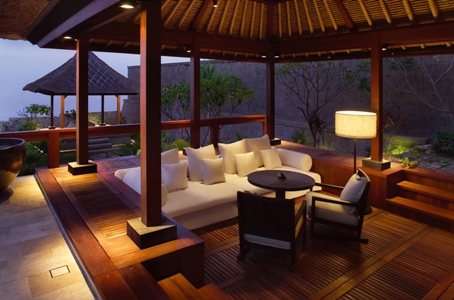 Bulgari Hotels & Resorts Bali - Photo #8