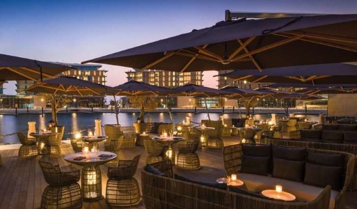 Bulgari Hotel & Resorts, Dubai - Photo #10