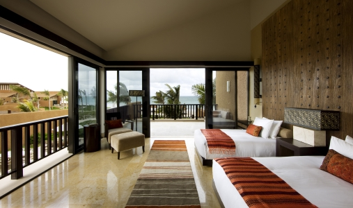 Banyan Tree Mayakoba - Photo #10