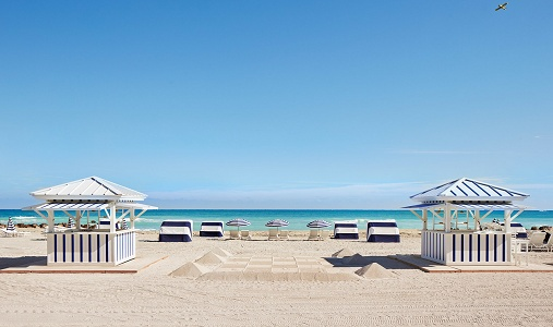 The Miami Beach EDITION - Photo #8
