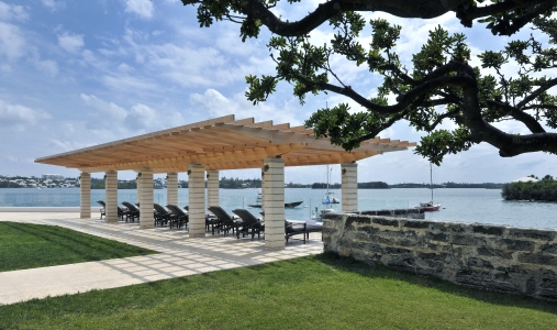 Hamilton Princess & Beach Club - Photo #6