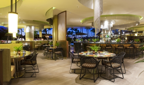 Fairmont at Kea Lani - Photo #18