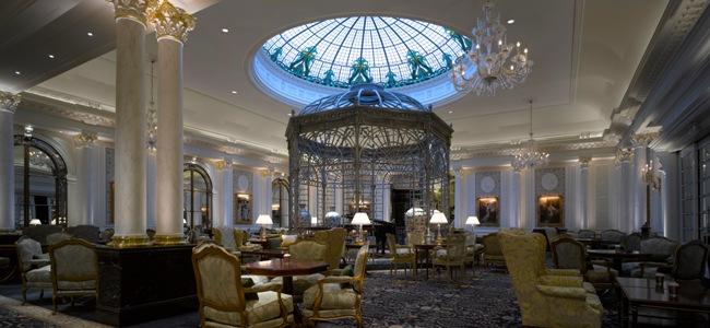 the savoy a fairmont hotel london united kingdom classic travel