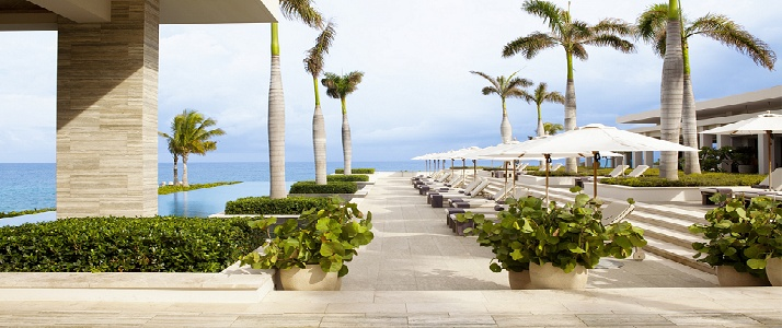 Four Seasons Resort and Residences Anguilla - Photo #2