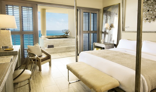Four Seasons Resort and Residences Anguilla - Photo #3
