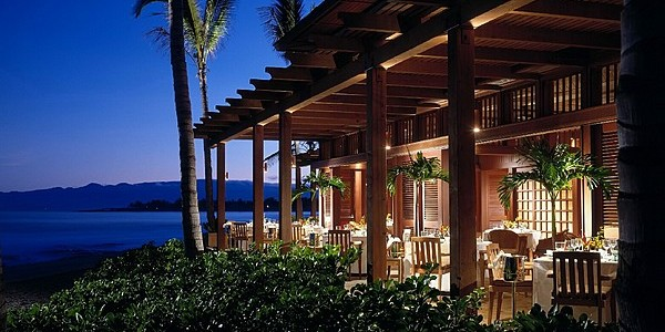 Four Seasons Hualalai - Photo #5