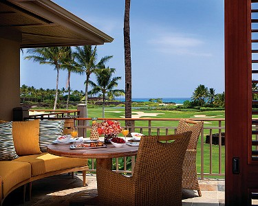 Four Seasons Hualalai - Photo #16