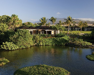 Four Seasons Hualalai - Photo #20