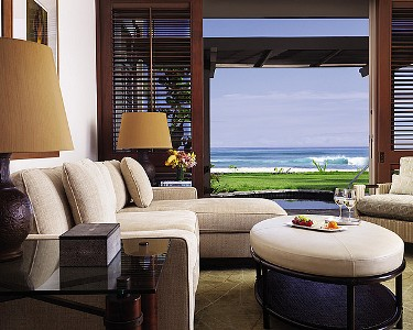 Four Seasons Hualalai - Photo #7