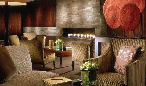 Four Seasons Tokyo at Marunouchi-Virtuoso-Classictravel.com-Lounge
