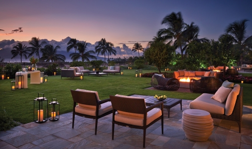 Four Seasons Maui at Wailea - Photo #15