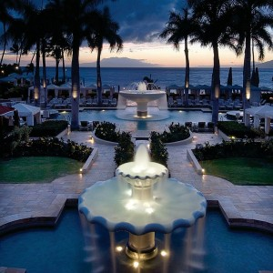 Four Seasons Maui at Wailea - Photo #19