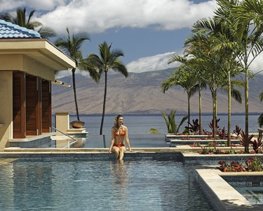 Four Seasons Maui at Wailea - Photo #12