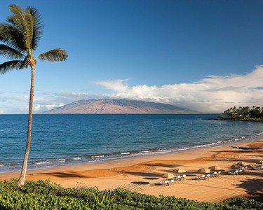 Four Seasons Maui at Wailea - Photo #11