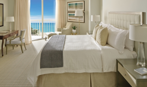 Four Seasons Palm Beach - Photo #3