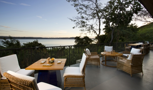 Andaz Peninsula Papagayo - Photo #16