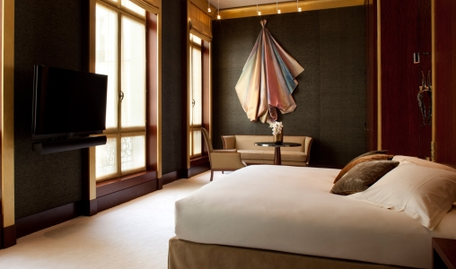 Park Hyatt Paris - Vendome - Photo #4