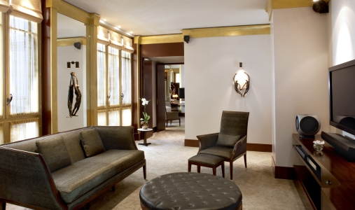 Park Hyatt Paris - Vendome - Photo #6