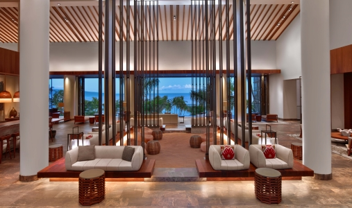 Andaz Maui at Wailea Resort - Photo #19