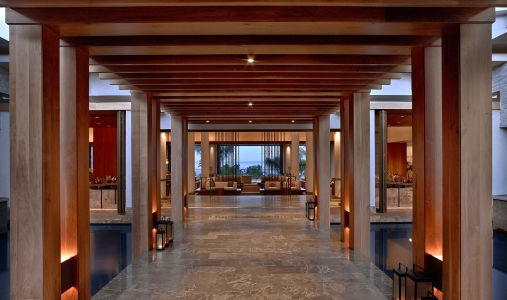 Andaz Maui at Wailea Resort - Photo #20