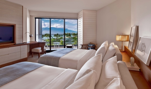 Andaz Maui at Wailea Resort - Photo #6