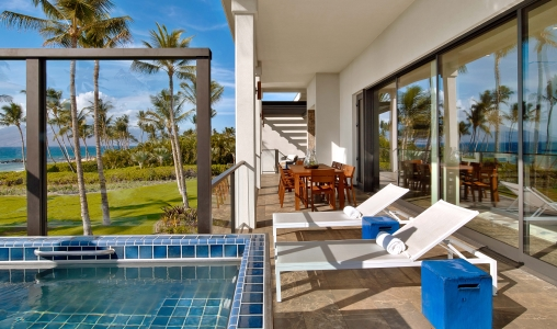 Andaz Maui at Wailea Resort - Photo #12