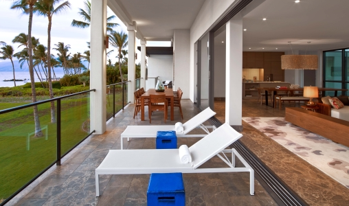 Andaz Maui at Wailea Resort - Photo #14