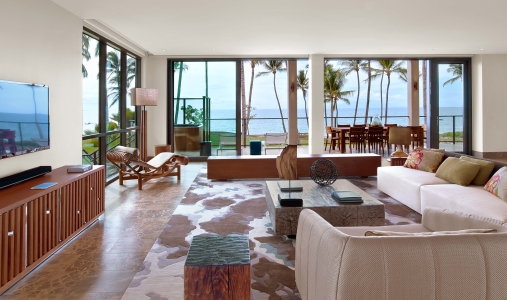 Andaz Maui at Wailea Resort - Photo #16