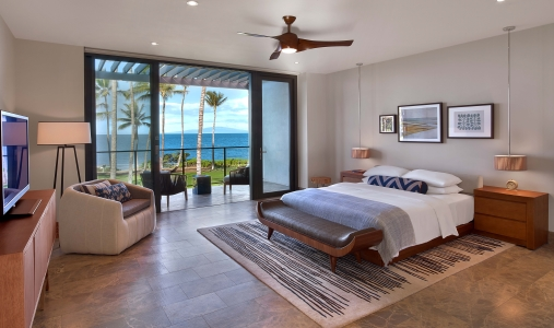 Andaz Maui at Wailea Resort - Photo #17
