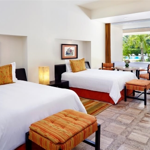 Hotel Presidente InterContinental Cozumel Resort & Spa - Photo #5