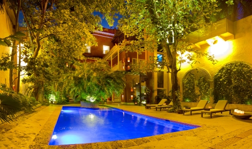 Casa Pestagua - Photo #22
