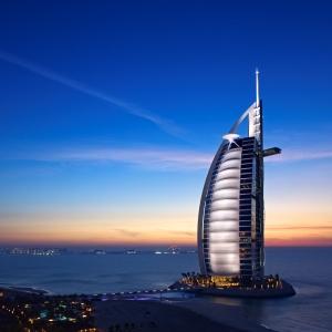 Burj al arab dubai dubai united arab emirates classic for What s the most expensive hotel in dubai