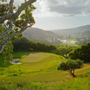 Carmel Valley Ranch - Photo #10
