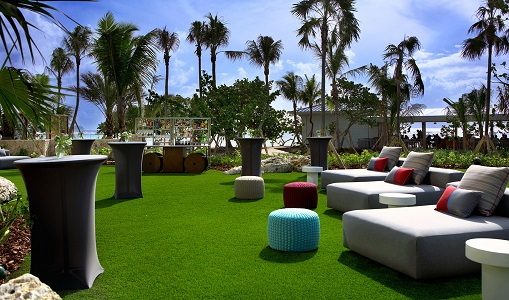 Kimpton SEAFIRE RESORT AND SPA - Photo #13