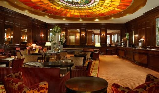 club casino münchen
