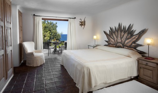 Hotel Pitrizza - Photo #6