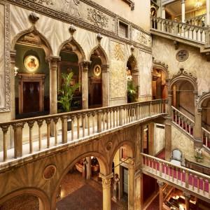 Hotel Danieli ... Amazing Pictures