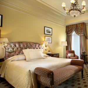 Hotel Grande Bretagne - Photo #3