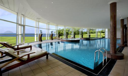 Trump Turnberry, a Luxury Collection Resort, Scotland - Photo #10
