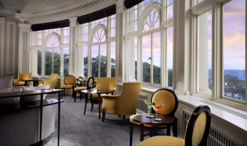 Trump Turnberry, a Luxury Collection Resort, Scotland - Photo #11