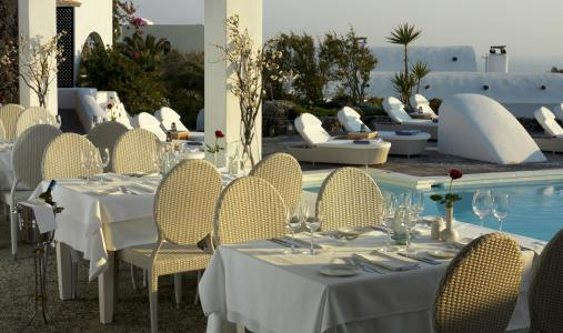 Vedema Resort - Photo #11