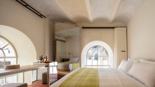 The Jaffa, a Luxury Collection Hotel, Tel Aviv - Photo #4