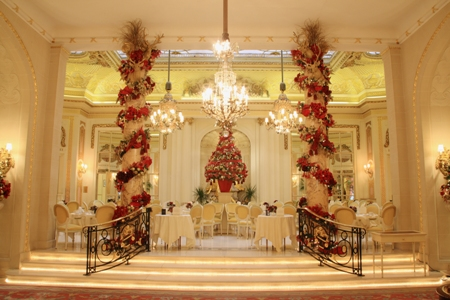 The Ritz London - Photo #11