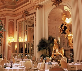 The Ritz London - Photo #9